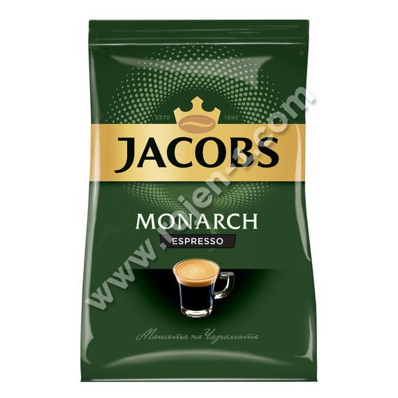 Jacobs Monarch Еспресо 100 г