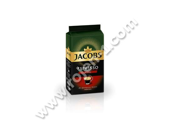 Jacobs Espresso Intenso 225 г